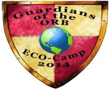 ALUUC-Eco-Camp-2014