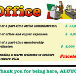 Priceless ad Office 2011