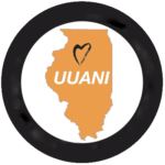 Unitarian Universalist Advocacy Network of Illinois - Building Community for Justice. UUs across Illinois are coming together to work for justice, beloved community, and a healthy planet, putting our deepest values into effective action.