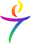 Abraham Lincoln Unitarian Universalist Congregation is a Welcoming Congregation, welcoming gay, lesbian, bisexual, transgender, and queer individuals.